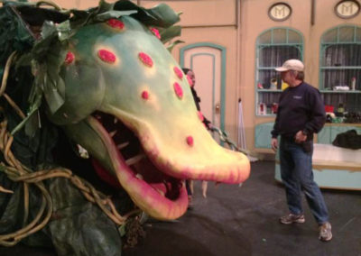 audrey 2 big