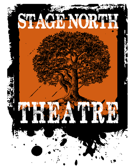 Stage North Theatre Company